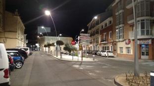 Misc Villanuevan Plaza