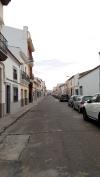 Random Villanuevan Street